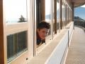 scuola naturaDSC_0044