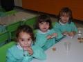 festa accoglienzaDSC_0329