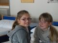 scuola natura DSC_0358