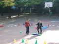 scuola apertaDSC_0540