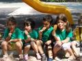 parco faunisticoDSC_0814