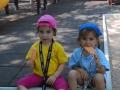 parco faunisticoDSC_0821