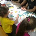 laboratori infanzia