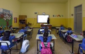 Classe_ Primaria_2