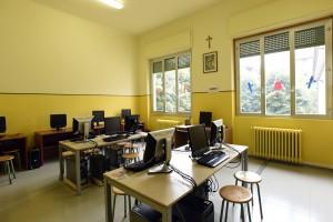 Laboratorio_Informatica1