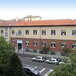 Scuola Parrocchiale Maria Immacolata