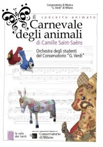 locandina-carnevale animali
