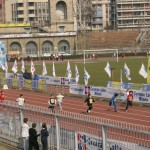Trofei di Milano 2010