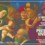 Manifesto Presepe Vivente 2017