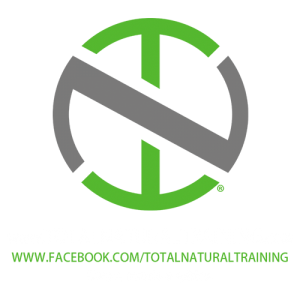 Total natural training