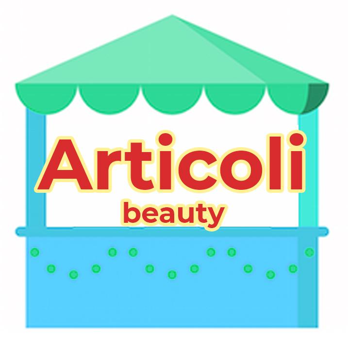Articoli Beauty
