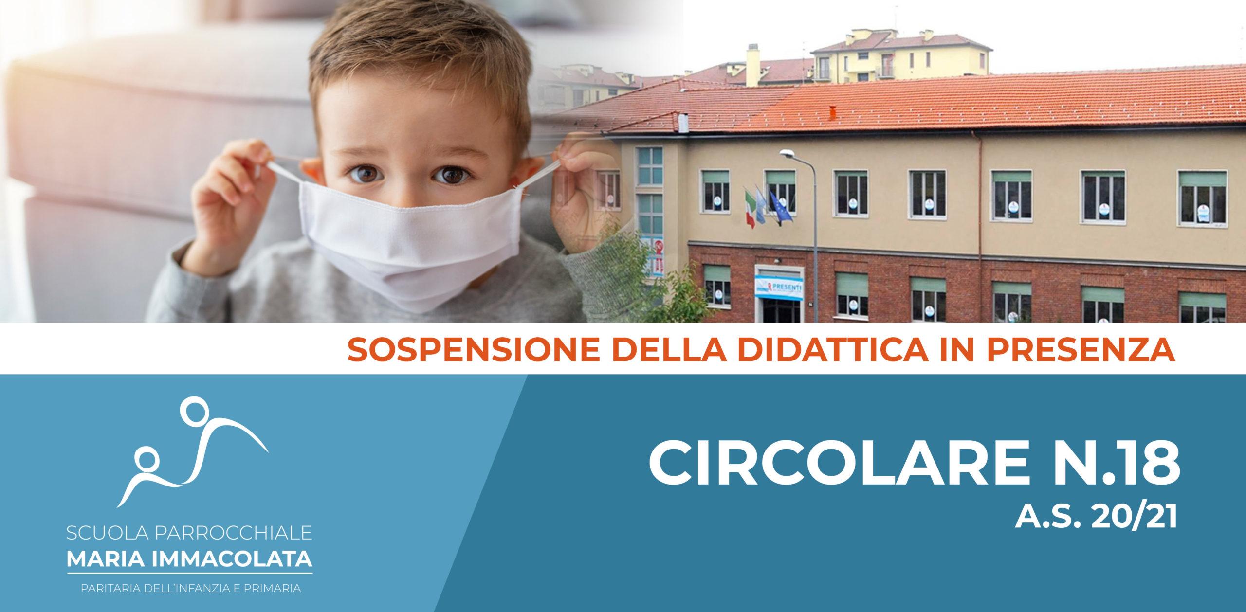 Circolare del 12 Marzo 2021: D.A.D., Trofei di Milano, appuntamenti verso l'estate e il prossimo anno