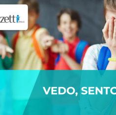 Fondazione Guzzetti